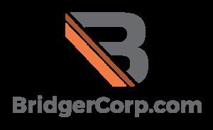 BridgerCorp